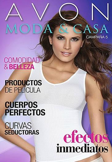 avon-catalogo-moda-casa-campania-05-2012-01
