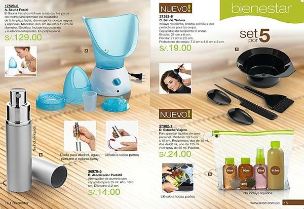 avon-catalogo-moda-casa-campania-05-2012-02