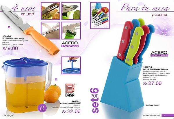 avon-catalogo-moda-casa-campania-05-2012-11