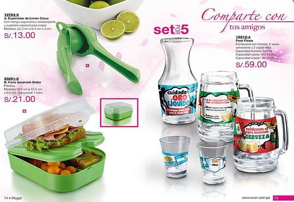 avon-catalogo-moda-casa-campania-05-2012-12