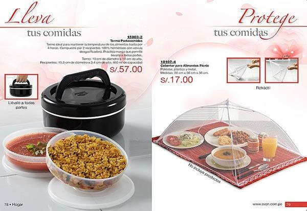avon-catalogo-moda-casa-campania-05-2012-13