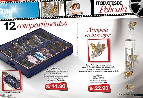 avon-catalogo-moda-casa-campania-05-2012-15