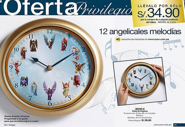 avon-catalogo-moda-casa-campania-05-2012-16