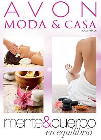 avon-catalogo-moda-casa-campania-06-2012-01