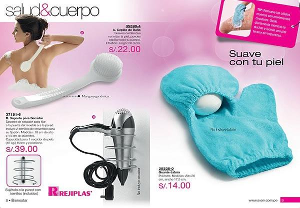 avon-catalogo-moda-casa-campania-06-2012-02