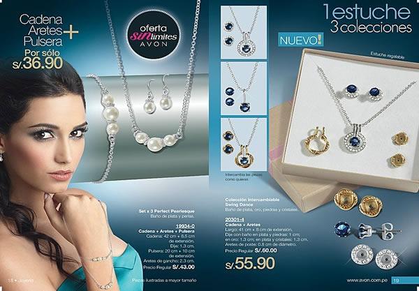 avon-catalogo-moda-casa-campania-06-2012-04
