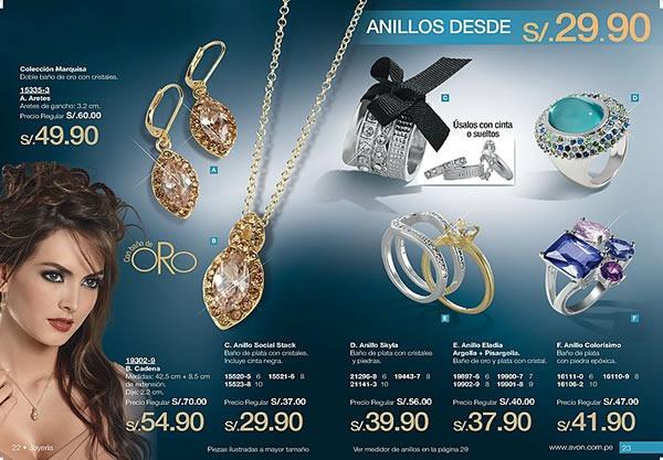 avon-catalogo-moda-casa-campania-06-2012-06