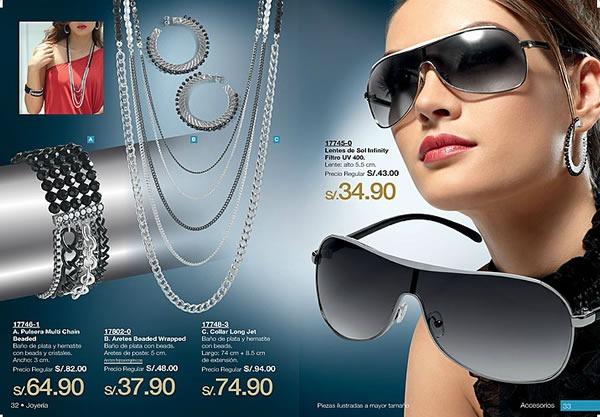 avon-catalogo-moda-casa-campania-06-2012-09