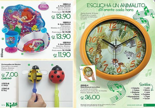 avon-catalogo-moda-casa-campania-06-2012-10