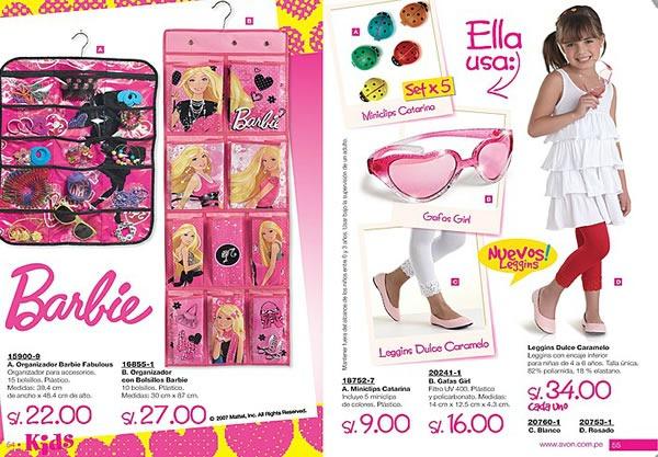 avon-catalogo-moda-casa-campania-06-2012-11