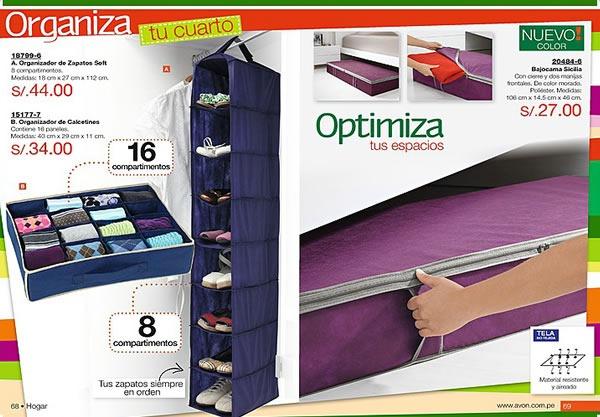 avon-catalogo-moda-casa-campania-06-2012-13