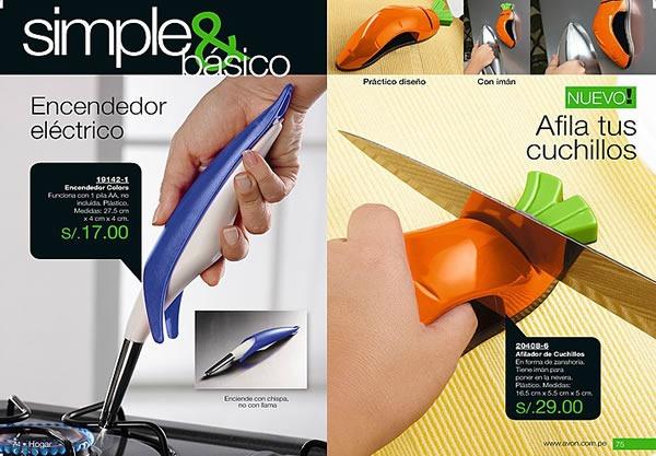 avon-catalogo-moda-casa-campania-06-2012-15