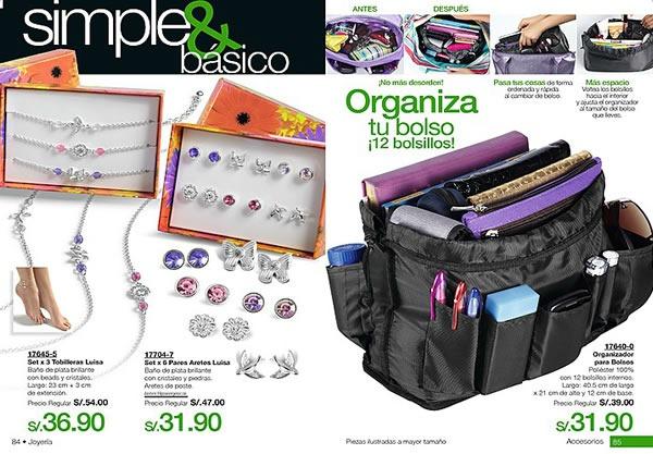 avon-catalogo-moda-casa-campania-06-2012-16