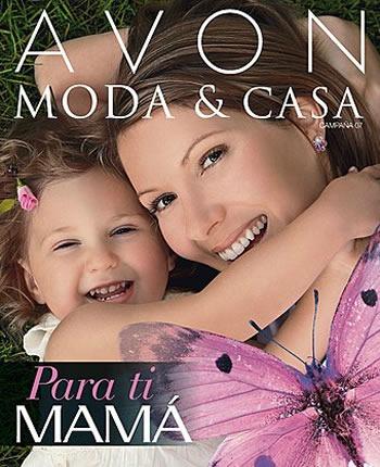 avon-catalogo-moda-casa-campania-07-2012-01