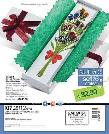 avon-catalogo-moda-casa-campania-07-2012-02