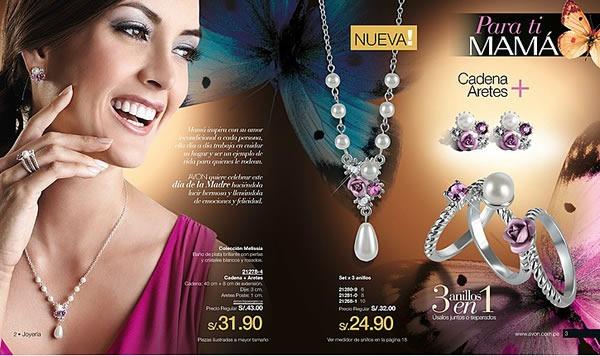 avon-catalogo-moda-casa-campania-07-2012-03