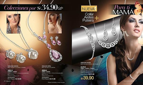 avon-catalogo-moda-casa-campania-07-2012-04