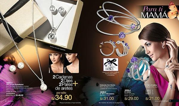 avon-catalogo-moda-casa-campania-07-2012-05