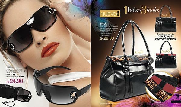 avon-catalogo-moda-casa-campania-07-2012-06