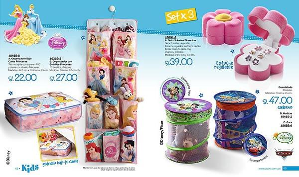 avon-catalogo-moda-casa-campania-07-2012-08