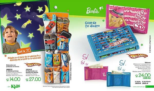 avon-catalogo-moda-casa-campania-07-2012-09