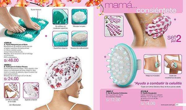 avon-catalogo-moda-casa-campania-07-2012-10