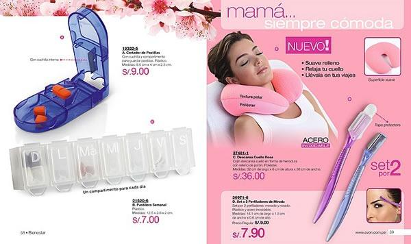 avon-catalogo-moda-casa-campania-07-2012-11