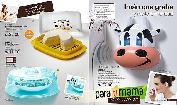 avon-catalogo-moda-casa-campania-07-2012-13