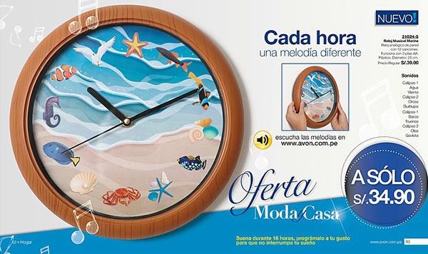 avon-catalogo-moda-casa-campania-07-2012-14