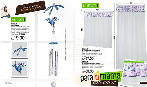 avon-catalogo-moda-casa-campania-07-2012-15