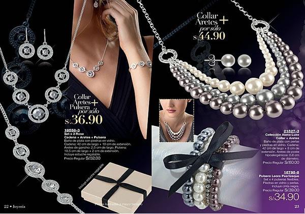 avon-catalogo-moda-casa-campania-15-2012-02