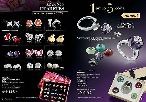 avon-catalogo-moda-casa-campania-15-2012-03