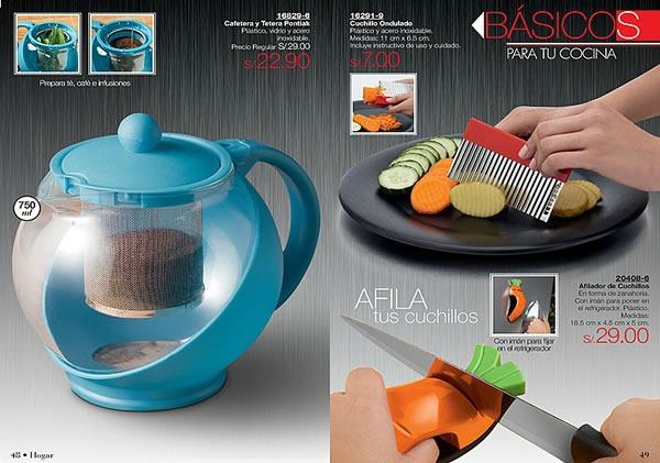 avon-catalogo-moda-casa-campania-15-2012-04