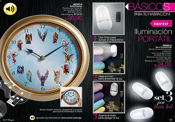 avon-catalogo-moda-casa-campania-15-2012-05