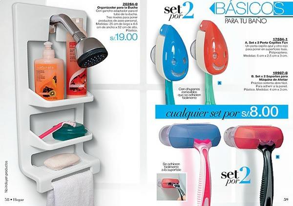 avon-catalogo-moda-casa-campania-15-2012-06