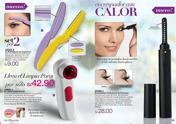 avon-catalogo-moda-casa-campania-15-2012-07