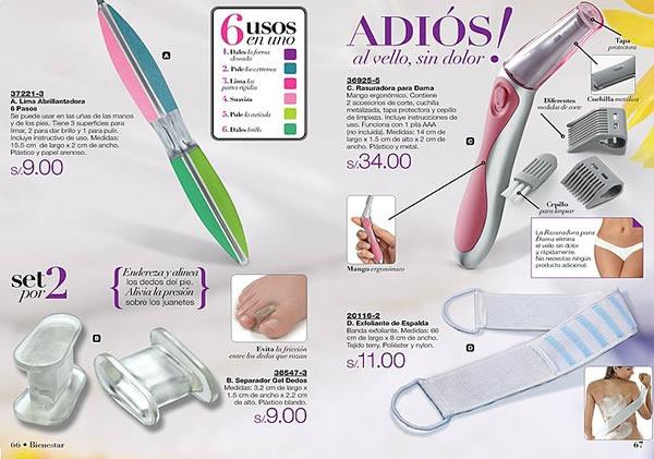 avon-catalogo-moda-casa-campania-15-2012-08