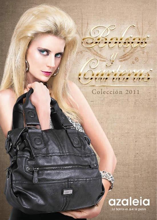 azaleia-catalogo-bolsos-carteras-coleccion-2011-01