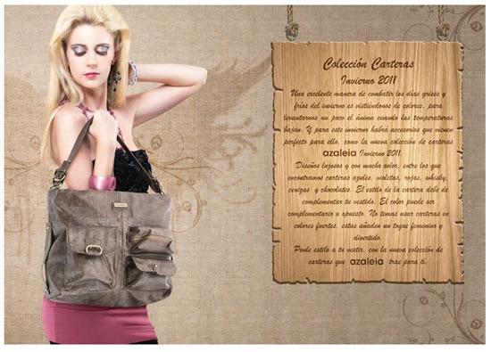 azaleia-catalogo-bolsos-carteras-coleccion-2011-02