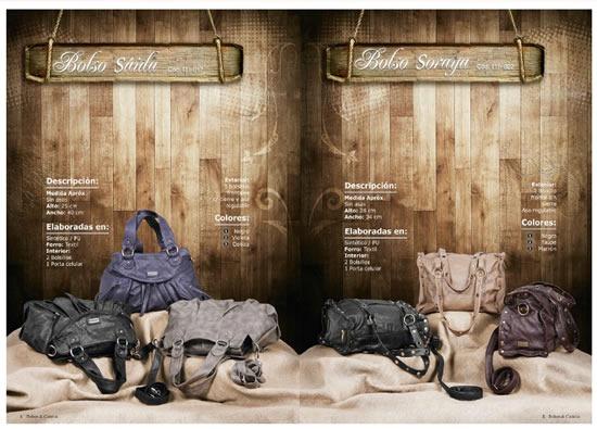 azaleia-catalogo-bolsos-carteras-coleccion-2011-03