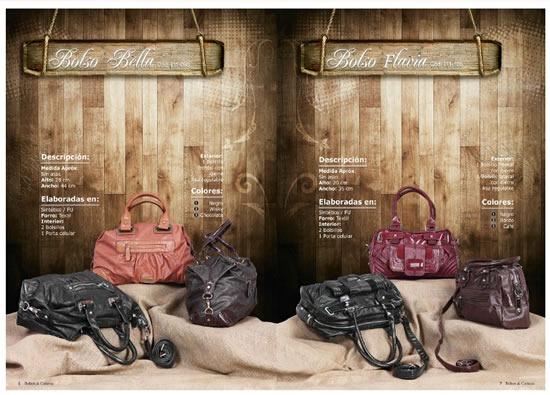 azaleia-catalogo-bolsos-carteras-coleccion-2011-04