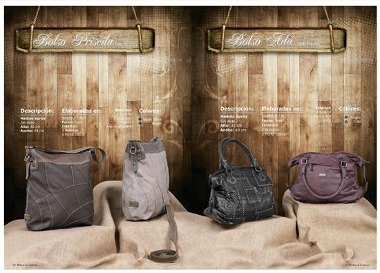 azaleia-catalogo-bolsos-carteras-coleccion-2011-06