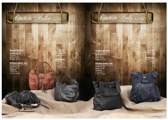 azaleia-catalogo-bolsos-carteras-coleccion-2011-07