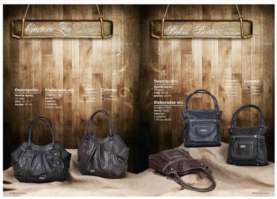 azaleia-catalogo-bolsos-carteras-coleccion-2011-08