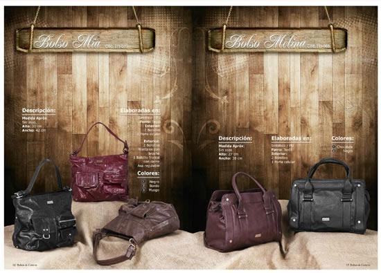 azaleia-catalogo-bolsos-carteras-coleccion-2011-09