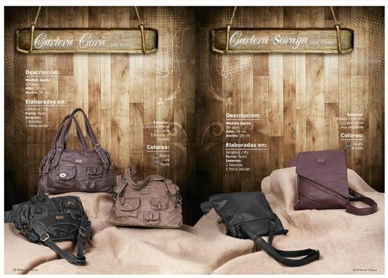 azaleia-catalogo-bolsos-carteras-coleccion-2011-10