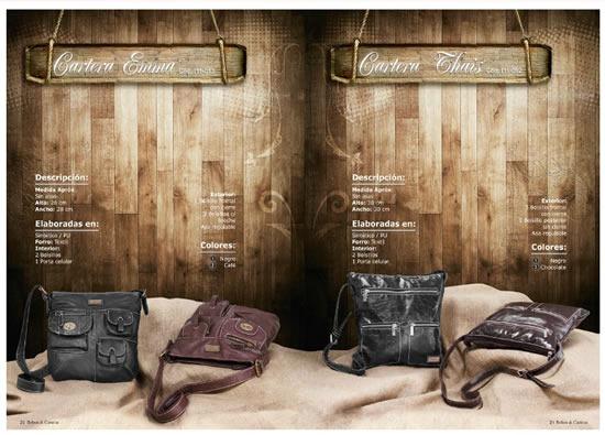 azaleia-catalogo-bolsos-carteras-coleccion-2011-11