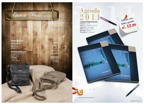 azaleia-catalogo-bolsos-carteras-coleccion-2011-12