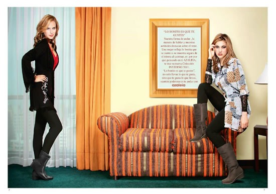 azaleia-catalogo-invierno-2011-01