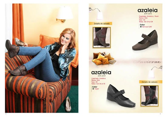 azaleia-catalogo-invierno-2011-02
